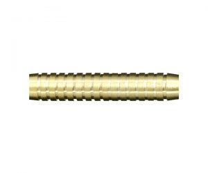 DARTS BARREL【L-style】Bar Lip Brass Darts 1pcs Pink