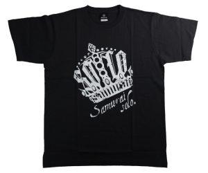 DARTS APPAREL【SHADE】小野惠太 Model T-Shirt 2020 M
