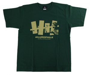 DARTS APPAREL【SHADE】T-shirt村松治樹 Model 2020 M