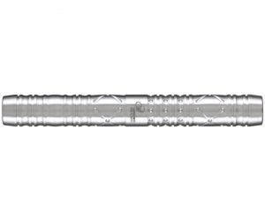 DARTS BARREL【COSMO DARTS】FANTASIA 2 Soft Trish Grzesik Model